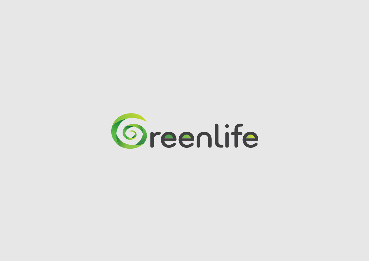 1.logo-greenlife