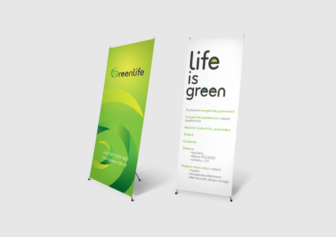 3.roolup-greenlife