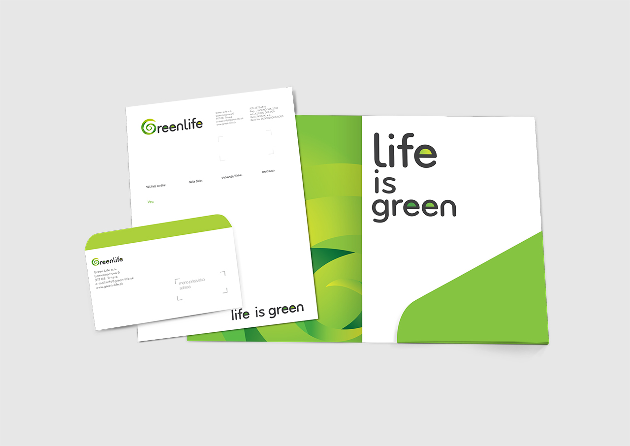4.ci-greenlife